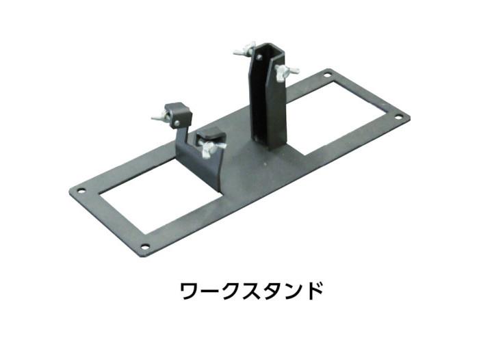 育良精機 フリーパンチャー替刃 IS-BP18S・IS-MP18LE用 15B