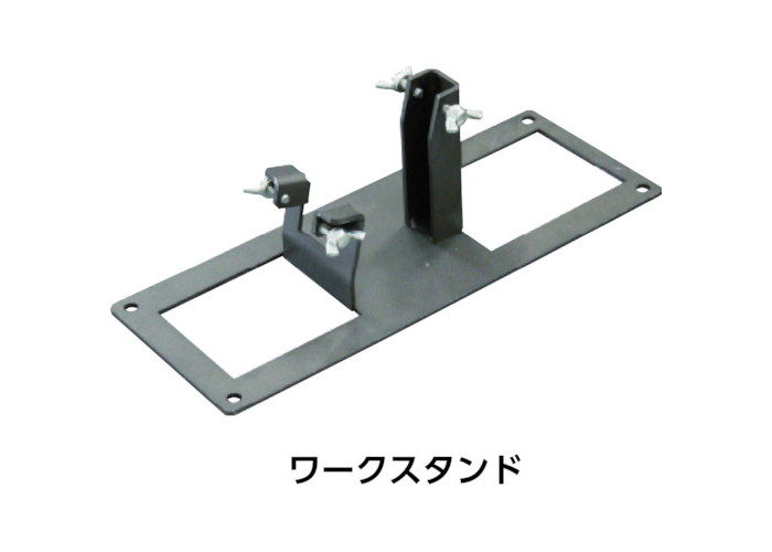 育良精機 フリーパンチャー替刃 IS-BP18S用 18B