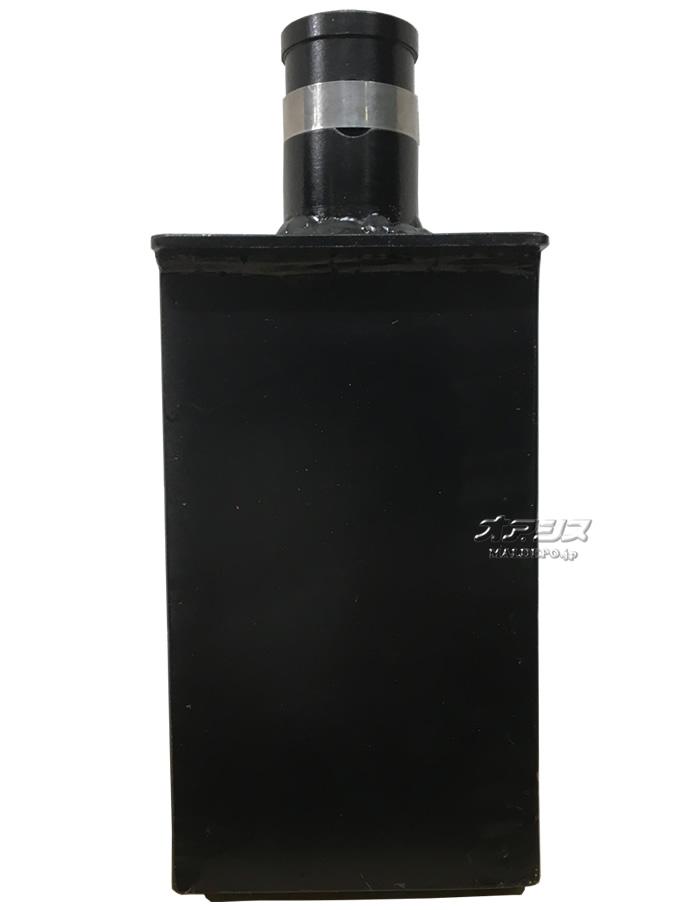 カーツ(KAAZ) オーガー用 ラセン杭アタッチメント N-1 杭抜き専用(e-pro AG 逆転専用)