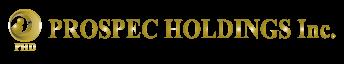 プロスペックホールディングス株式会社