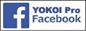 YOKOI Pro Facebook